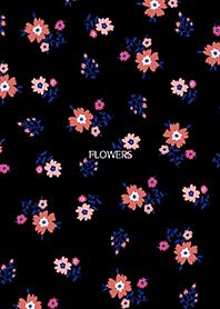 Ahns flowers_018