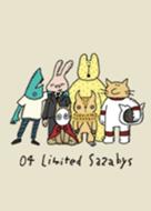 Limited Sazabys