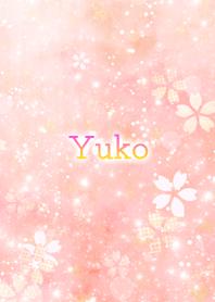 Yuko sakurasaku kisekae