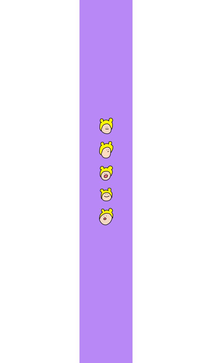 MIMI-KABU 10