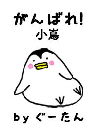 KOJIMA g.no.8473