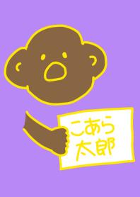 Koara Taro Dandelion 7