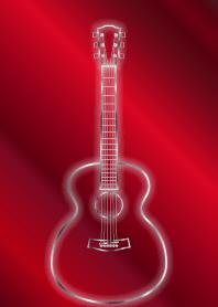 - Guitar -
