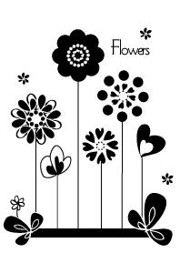 ...artwork_Flowers3