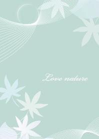 Natural blue44_2