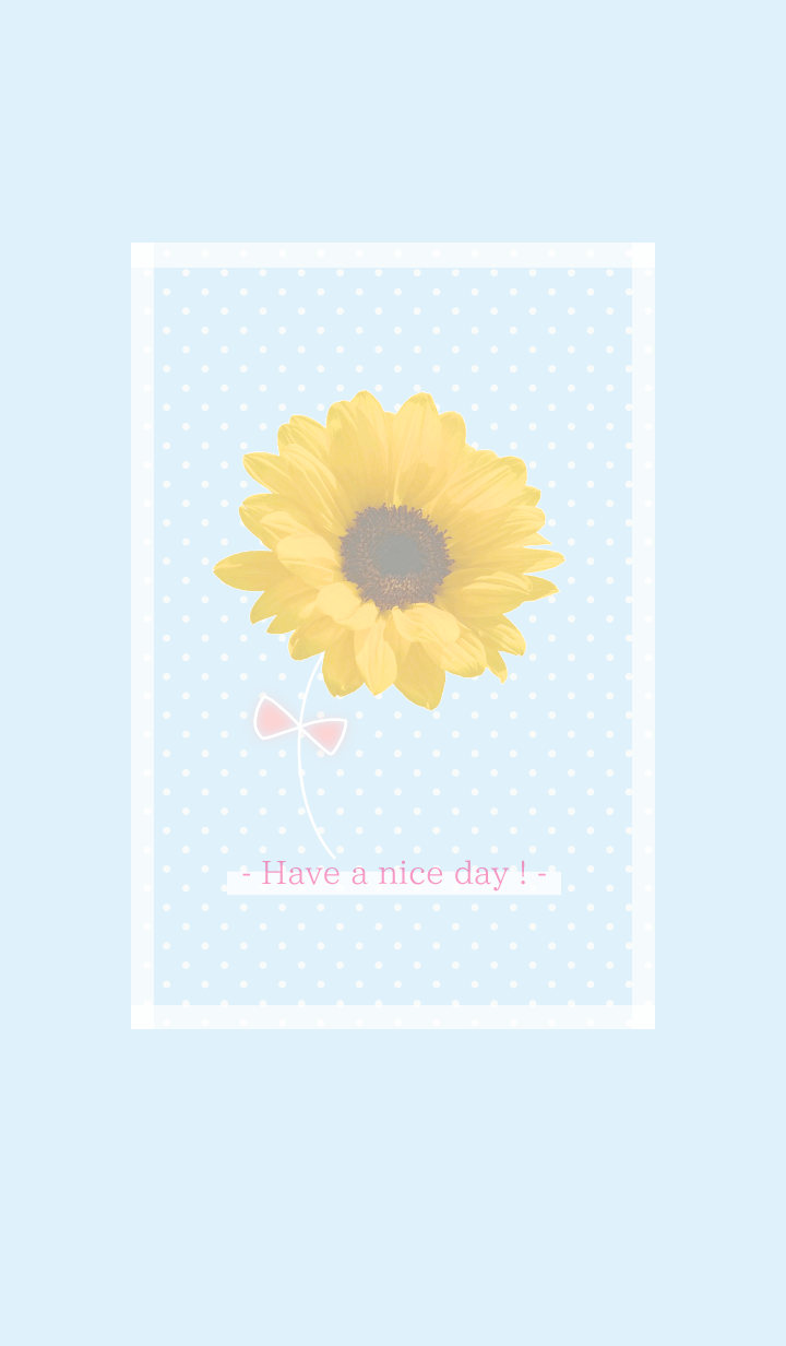 - Sunflower - 2020 - 18 -