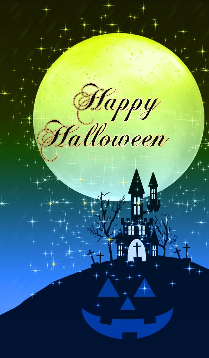 Happy Halloween2019 #42-1