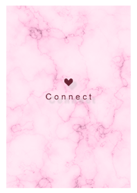 Connect _pink27_2