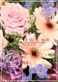 FLOWER - beautiful - 20