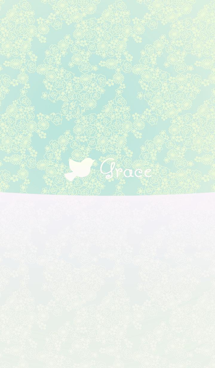 Grace/purple16