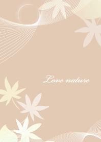Natural beige50_2
