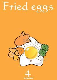 fried eggs4