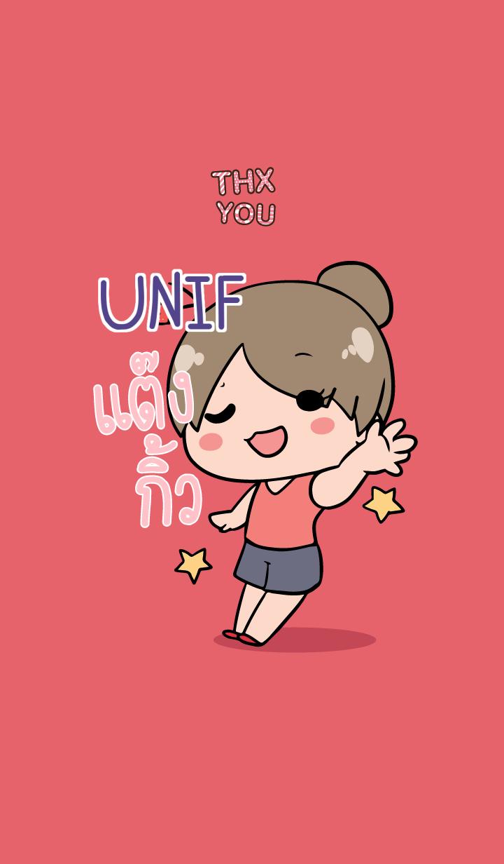 UNIF Thx U V07 e