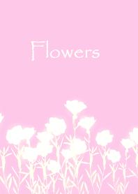 Cute flower...