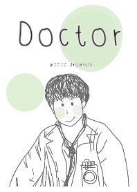 Doctorm4-green