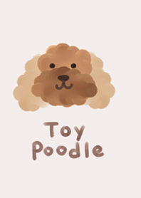 toy poodle.1