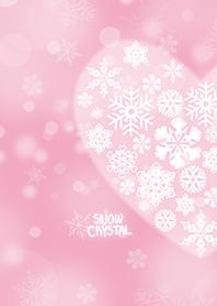 snow crystal_050_left