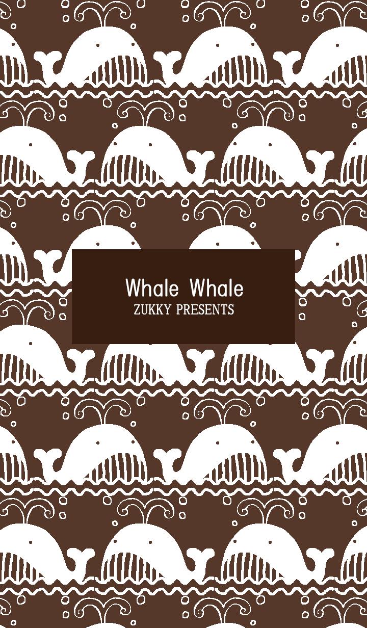 WhaleWhale07