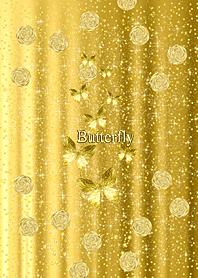 Eight*Butterfly #24