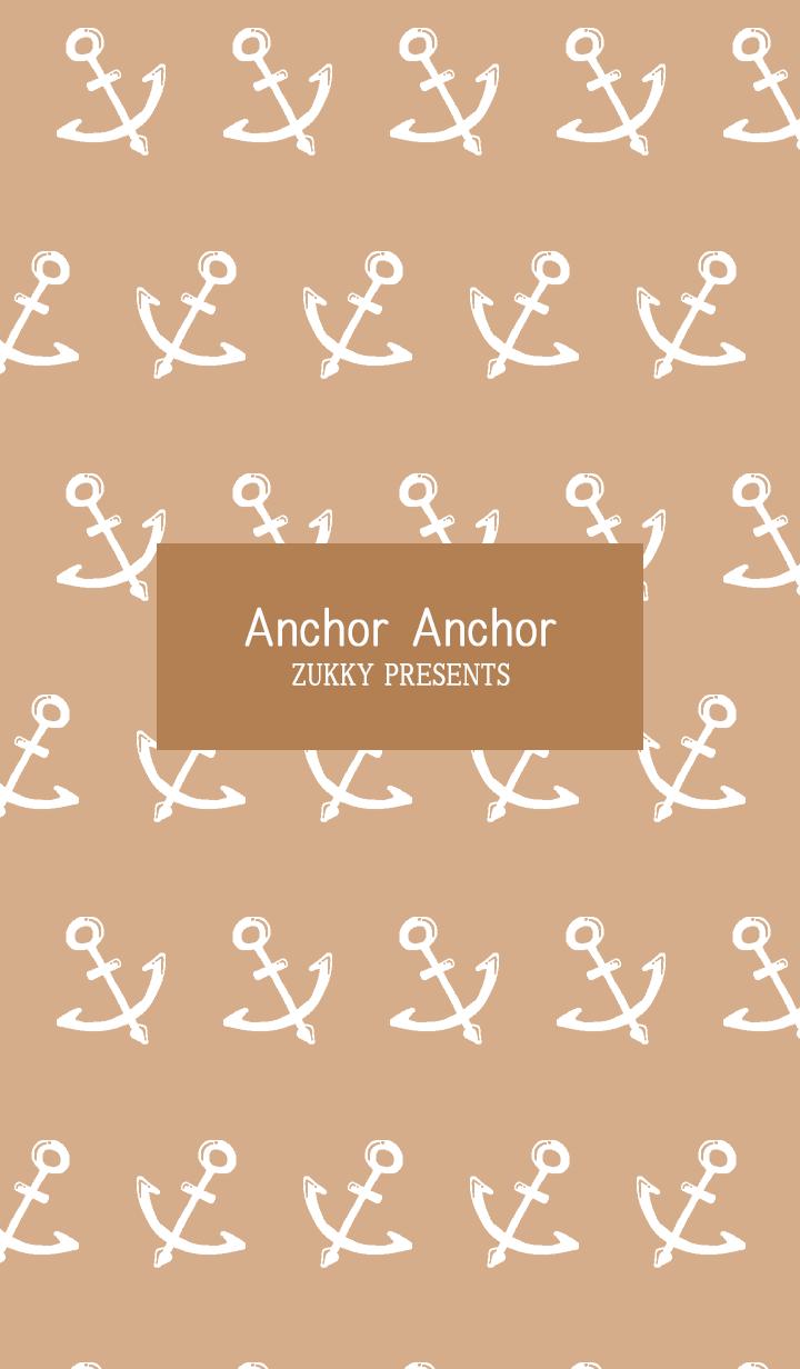 AnchorAnchor08