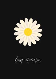 Daisy memories