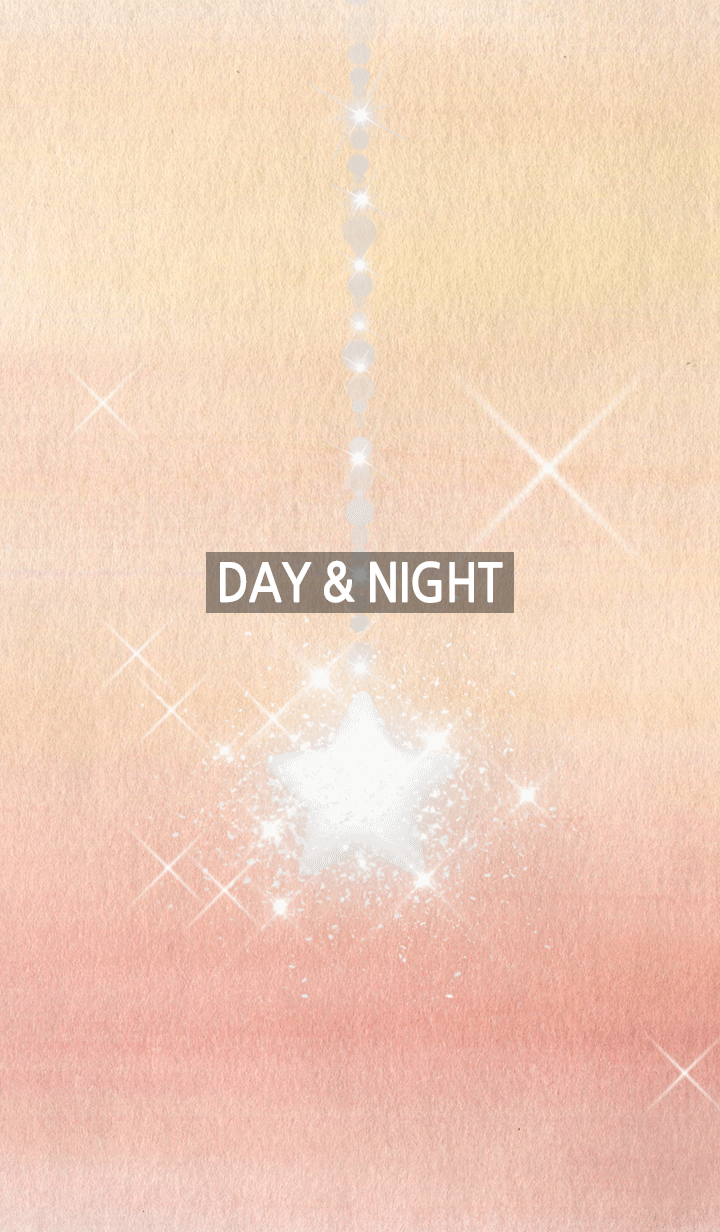 day∋ght 034