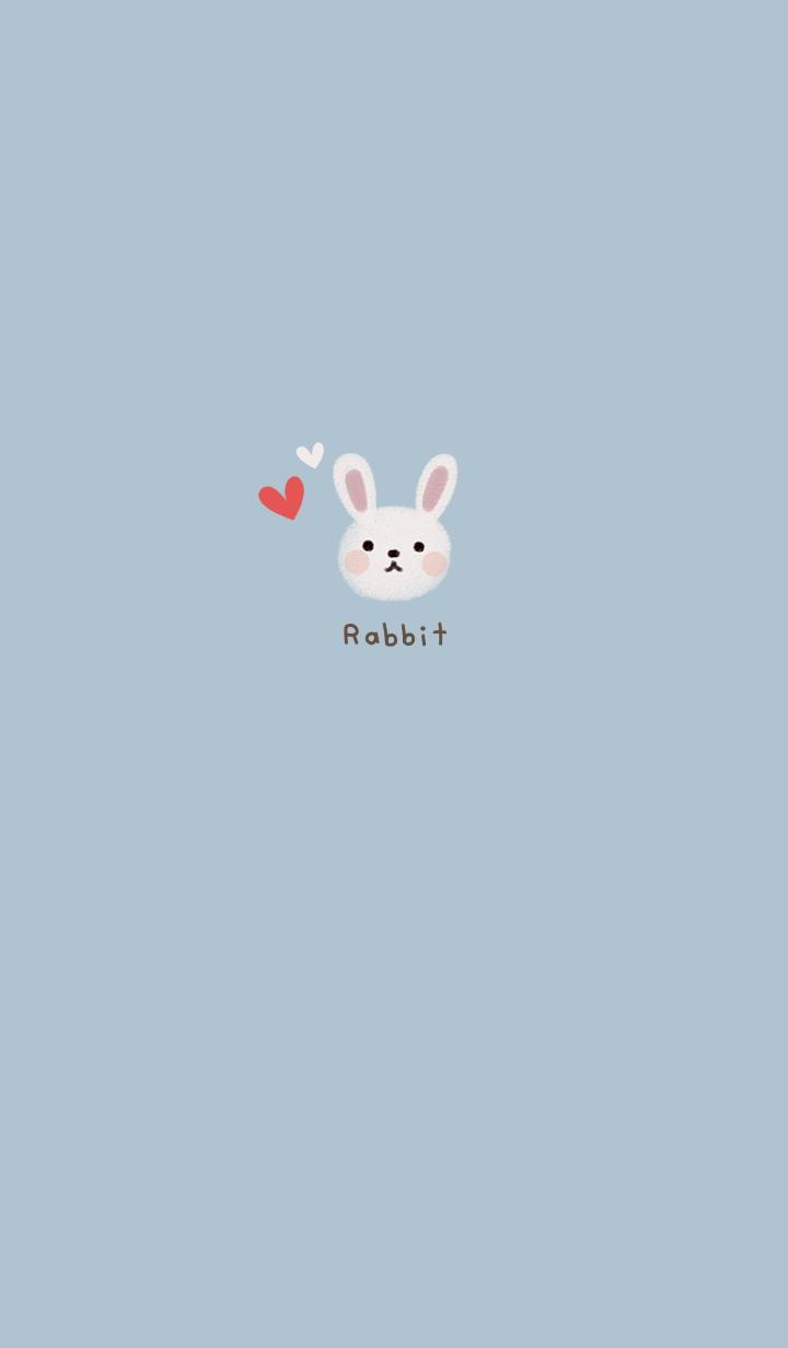 Little rabbit4.