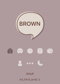 b4_13_chocolat brown2-2