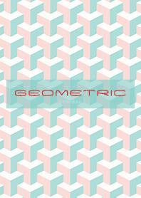 GEOMETRIC - 02