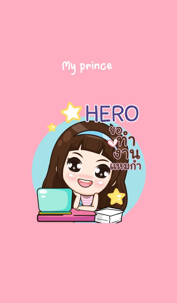 HERO my prince_N V09 e