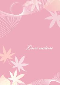Natural pink43_2