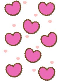 sweet heart sweet love 66
