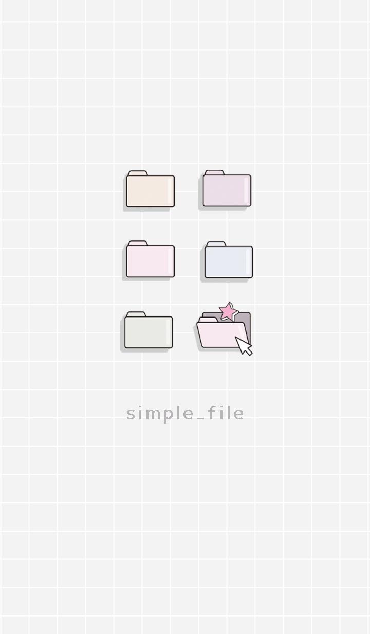 simple_file