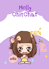 RUJ3 molly chitchat V04