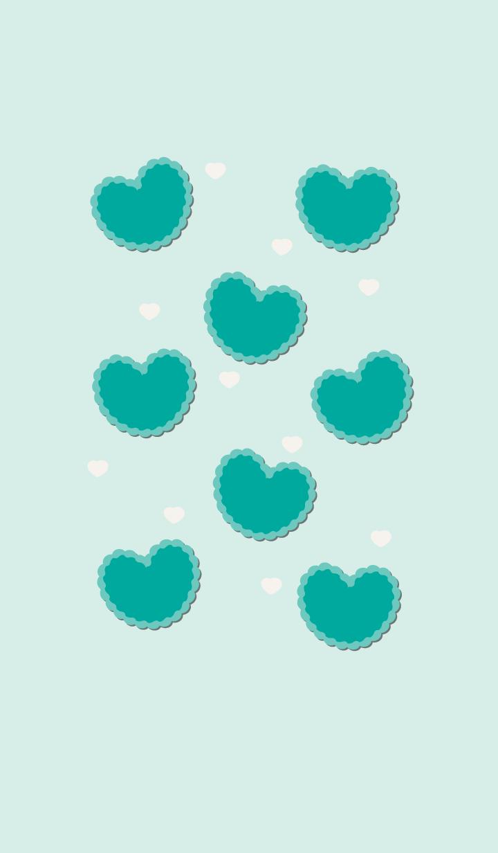 sweet heart sweet love 40