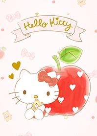 凱蒂貓(開心女孩2)