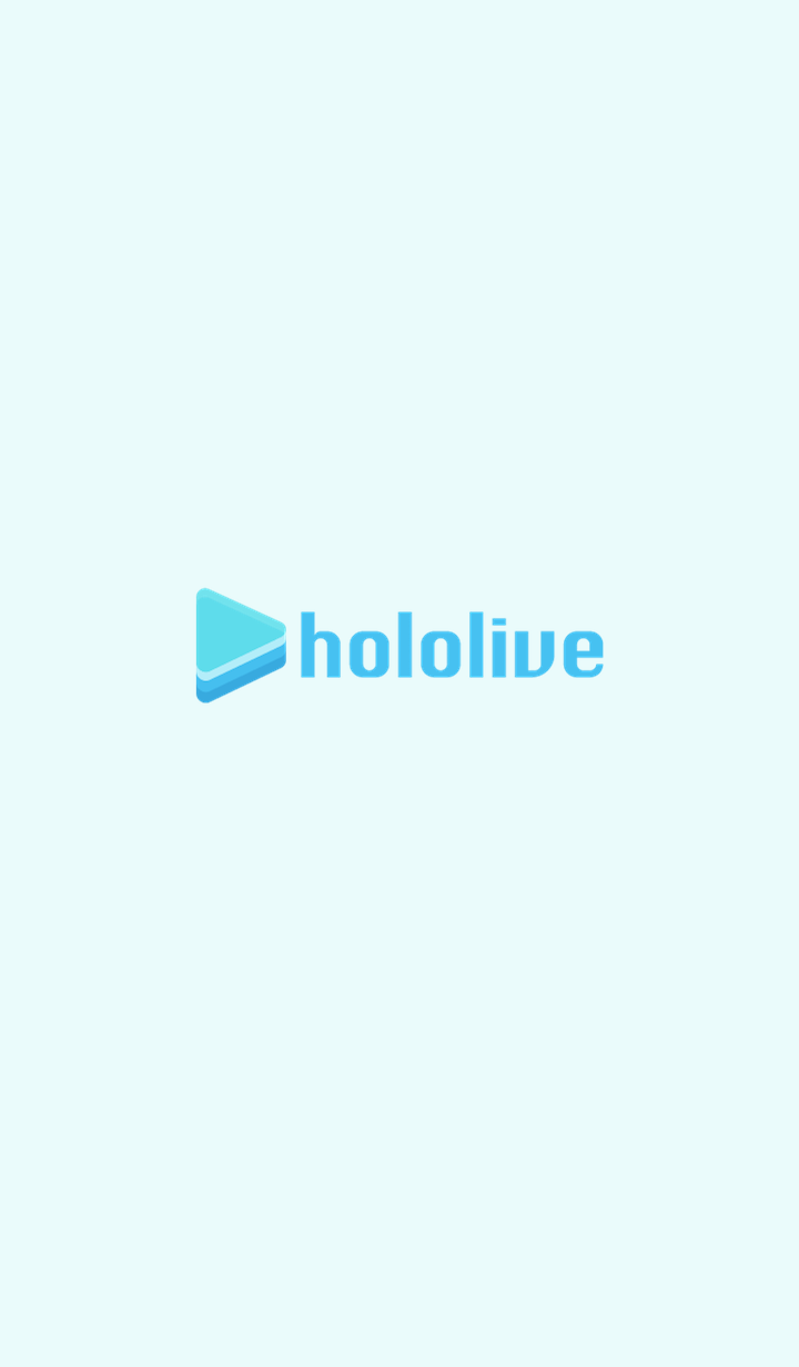 hololive Theme vol.1