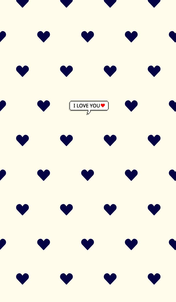heartheart heart