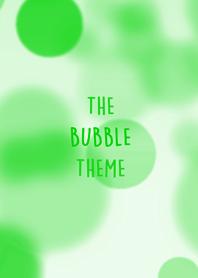 THE BUBBLE THEME 45