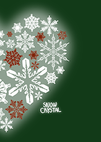 snow crystal_023_right