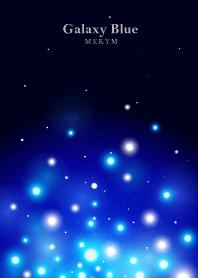 Galaxy Blue 2