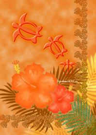 Hawaiian HONU_20