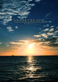 -SUNSET BEACH- HAWAII 26