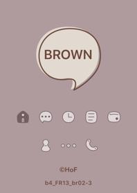 b4_13_chocolat brown2-3