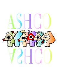 Ashco's Theme