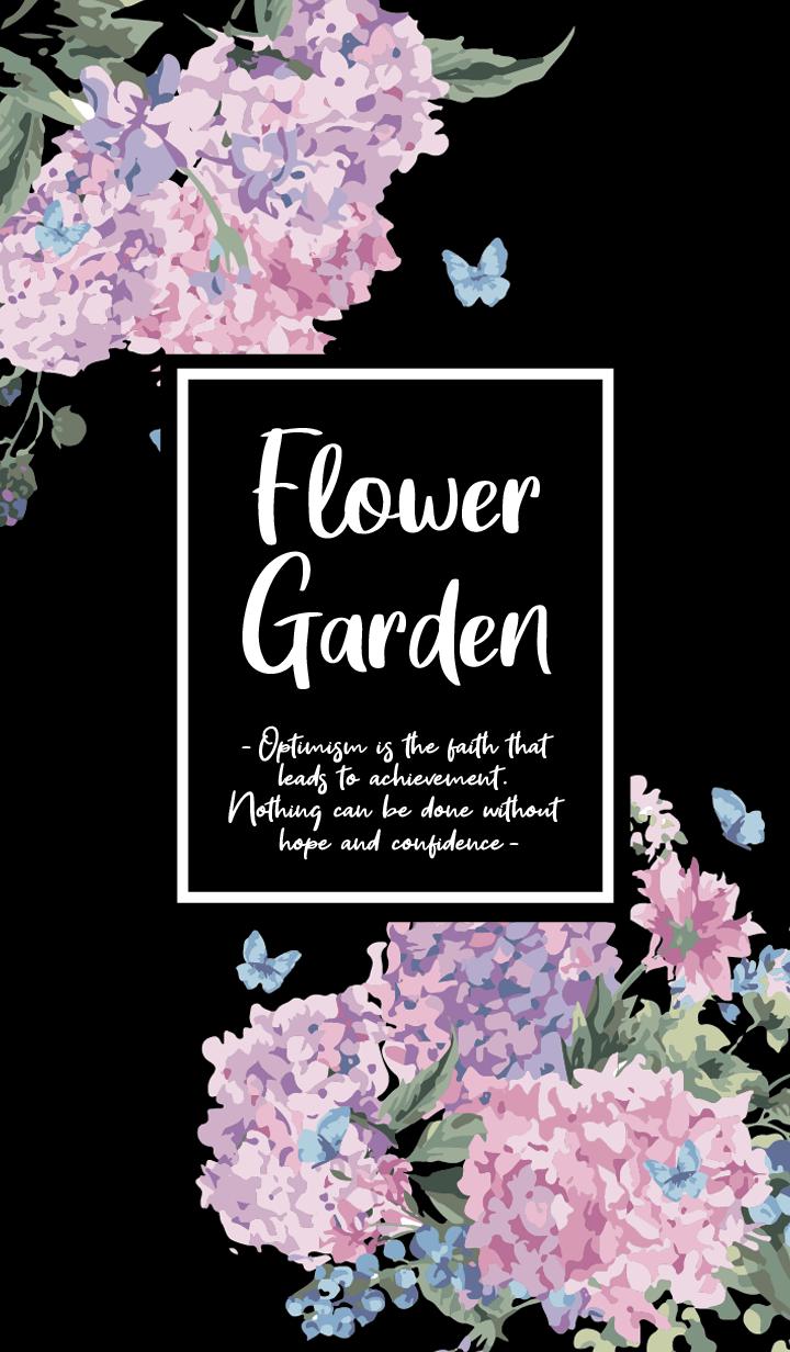 Flower Garden (14)