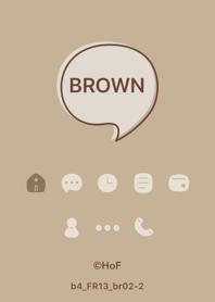 b4_13_beige4 brown2-2
