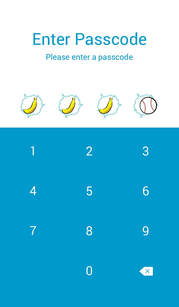 ゴリゴリラ124 野球編