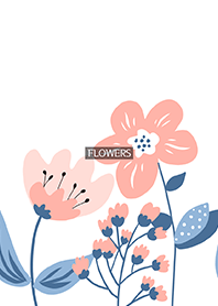 graphic flowers_012