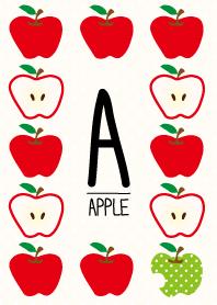 A-apple- joc